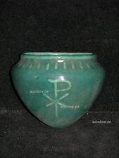+# A013220_31 Goebel Archiv Muster Weihwasserkessel Holy Water PX HW96 sacrart