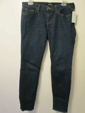 3d96b09e7203 J Brand Low Rise Jeans for Women for sale | eBay