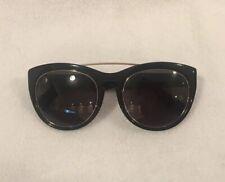New 3.1 Phillip Lim Sunglasses