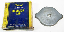 STANT R-3 Radiator Cap for Buick, DeSoto, Henry J, Hudson, International Packard