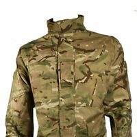 BRITISH ARMY MTP SHIRT ISSUED (PCS) SUPER GRADE MOST SIZES , GREAT CONDITION