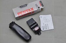 Pentax AF-360FGZ P-TTL Flash Shoe Mount for Pentax