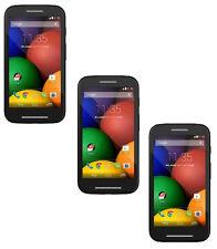 Clear Film Screen Protector Guard for Straight Talk Motorola Moto E Xt830C Phone