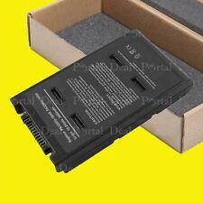Battery for Toshiba PA3285U-2BAS PA3285U-3BRS PA3481U-1BRS Tecra A8 A1 A8-EZ8412