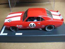 PIONEER 68 CAMARO Z28 CLUB SPORT RACER #44 (NEW)
