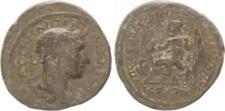 AE 27 238-44 Antike / Römische Kaiserzeit Gordianus III s-ss