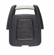 neue Opel ZAFIRA A ASTRA G Schlüsselfernbedienung 6239052