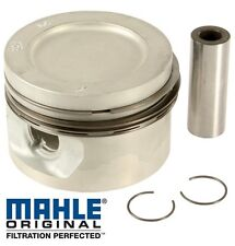 NEW Volvo 740 760 940 1985-1995 Engine Piston with Rings Mahle 271328 / 37 67 02