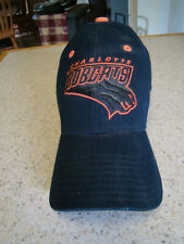 Charlotte Bobcats Hat by NBA Elevation - Collectible