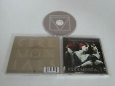 FLORENCE + THE MACHINE/CEREMONIALS(ISLAND 602527850139)CD ALBUM
