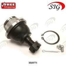 1 JPN Front Lower Ball Joint for Mazda B Series 1998-2007 Same Day Shipping