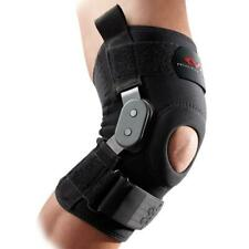 McDavid Level 429 3 Knee Brace Support with PSII Polycentric Hinges - Large