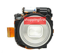 U2 Zoom Lens Unit Assembly Replacement For Nikon COOLPIX S3300 S4300