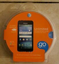BRAND NEW Kyocera HYDRO AIR 4G LTE Waterproof Phone