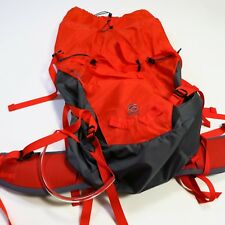 $200 The North Face Proprius 38 Backpack NEW 2018