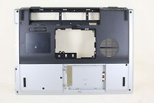 HP Pavilion DV5000 Base Bottom Lower Cover 407814-001