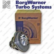 06F145702C Turbolader KKK Borg Warner Original CHRA Rumpfgruppe Werksneuteil NEU