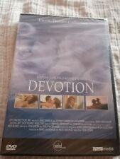 Devotion    - DVD - Neu in Folie