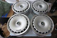 "JDM 16"" Impul Silhouette c1 rims wheels pcd114.3 X 4/5 hole ssr dc2 ek9 itr work"