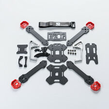 Frog Lite Fission Version Frame Base Rack Chassis for  RC FPV Racing Drone