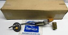 XA XB XC FALCON FAIRMONT FAIRLANE GT GENUINE FORD NOS FUEL SENDER UNIT