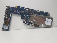 PLACA BASE INTEL HP STREAM X360 11-P SERIES APT10 LA-C021P