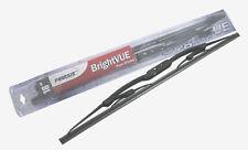 Pentius PWG18A Wiper Blade