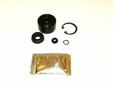 RELIANT SCIMITAR & SCIMITAR GT 1965-1966 BRAKE MASTER CYLINDER REPAIR KIT SP2134