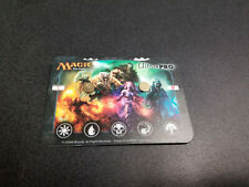 Magic the Gathering UltraPro Life Counter, Great shape!