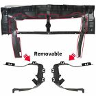 For 2008-2014 DODGE CHALLENGER FRONT BUMPER FASCIA SUPPORT NEW  for sale