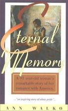 Eternal Memory-ExLibrary