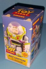 Medicom Kubrick Toy Story Buzz Lightyear SEALED Disney Pixar