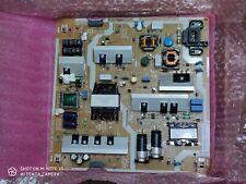 Samsung Ue55mu6292u Power Supply L55s6r MHS Bn44-00807f