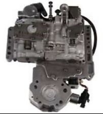 A518 A618 46RE 47RE Transmission Valve Body W/ All Electrical 1992-Up Dodge