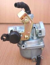 Carburetor 50cc 110cc 125cc Dirt Bike ATV Go Kart Coolster Roketa Baja Sunl
