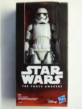"Star Wars - Moderne - The Force Awakens - Stormtrooper - 6"" - B3950"