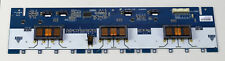 Inverter Board hs320wv12, Rev 0.1 2006.12.08, inv32n12a para, p. ej., Samsung le32r84