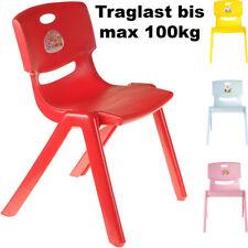 Kindergarten Stühle Stuhl Kinderzimmer Spielzimmer Schule