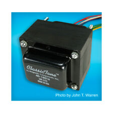 ClassicTone 40-18016 Power Transformer | 20W, Fender Style Amps | Made in USA