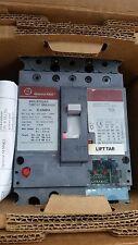 SELA36AI0030 - NEW IN BOX - GE Spectra Series Circuit Breaker