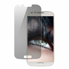 Tempered Glass Display Protector for Samsung Galaxy Trend(Plus) S7560/S Duos 1/2