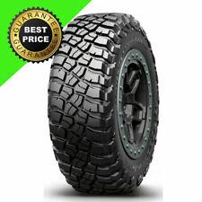 BF Goodrich Mud Terrain T/a Km3 33/12.50r15 108q 33 12.50 15 Tyre