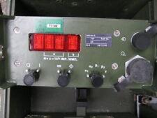 Aktivitätsmesser RAM 2 Strahlenmessgerät Geigerzähler