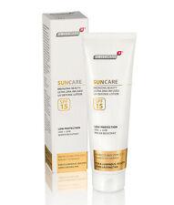 SwissCare Bronzing Beauty Defense Lotion SPF 15 150ml