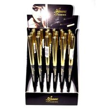 La Femme Twist up Black Eyeliner Pencil  Perfect for Smokey eyes Brand New
