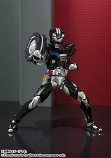 Bandai S.H.Figuarts SHF Kamen Masked Rider Drive Type Wild