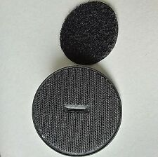 Clips For BMW 1,3,4,5,6,7 series New Black Plastic Floor Mat Fastener T Shape