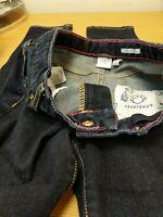 Gap kids Kate Spade Jeans Super Skinny Age 12 Used Ref LGE Box 3