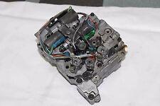 VOLVO XC90 2006 2.5L AWD Genuine Used Transmission Control System Part #31259457