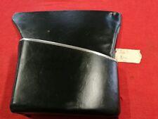 Pannello tasca inferiore anteriore destro Lancia Flavia coupè 1500-1800
